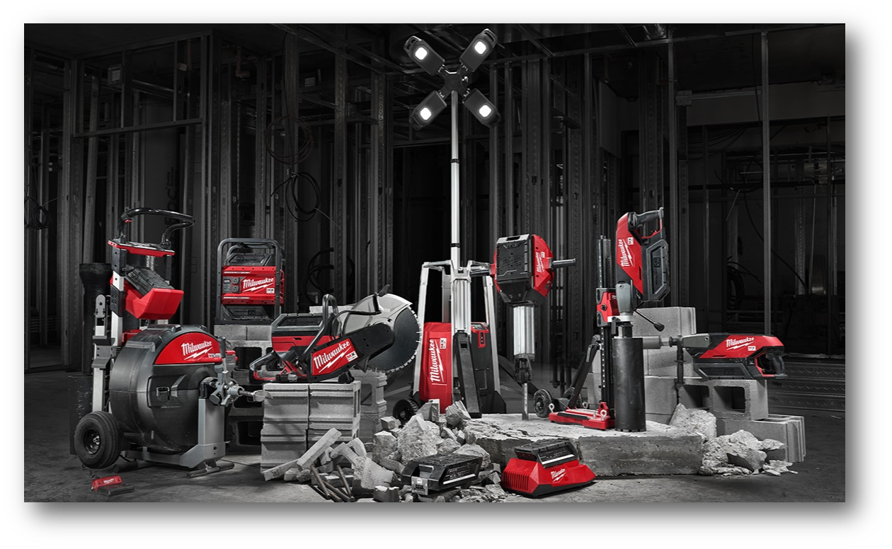 MilwaukeeTool.MXFuel
