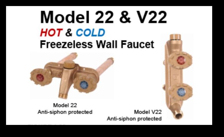 Woodford22V22